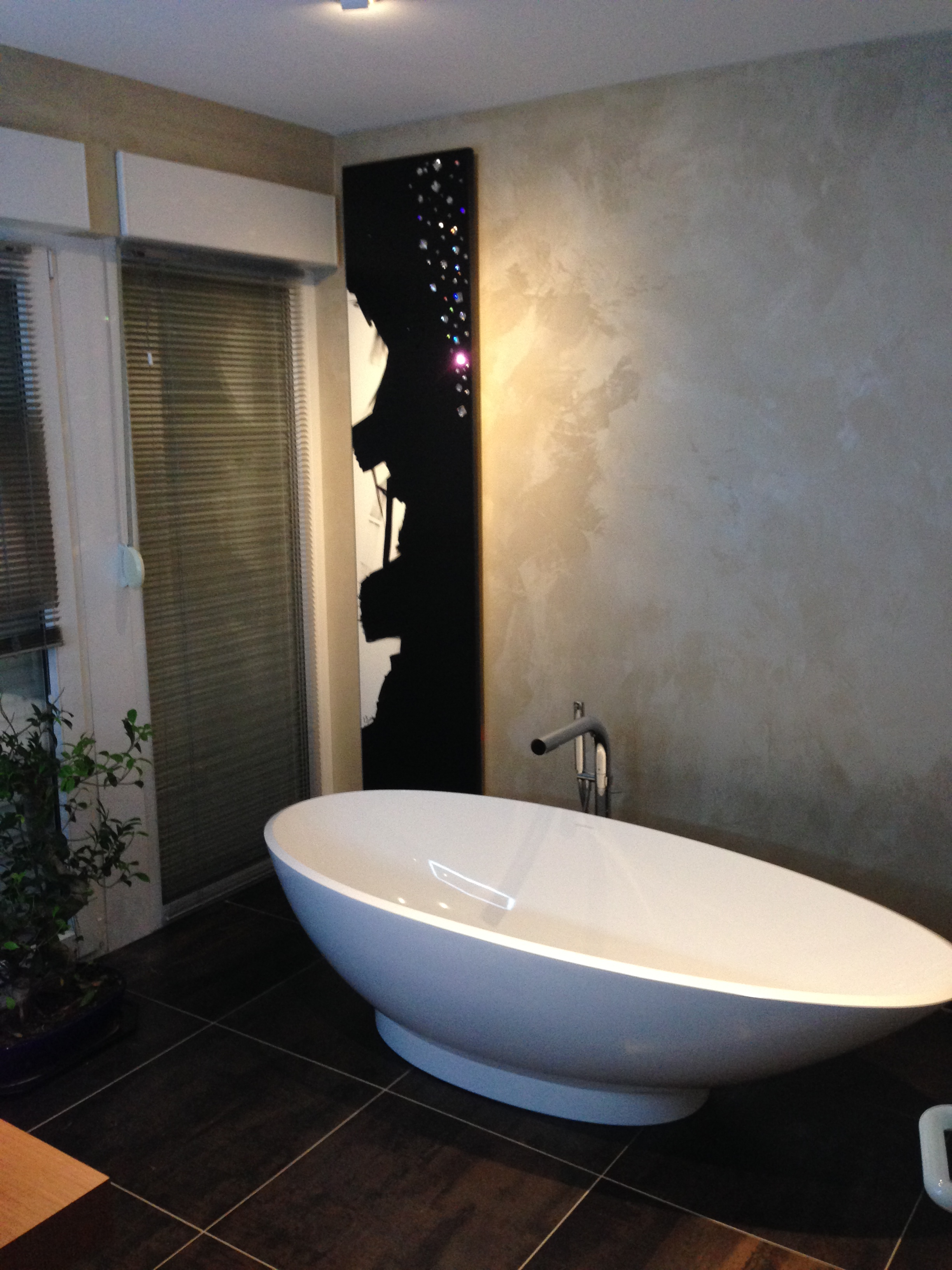 salle-de-bain-4 - ETS Falières